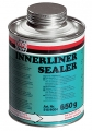 Innerliner Sealer 650g