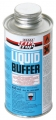 Liwuid Buffer 250ml tin