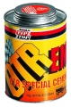 OTR Special Cement 1kg