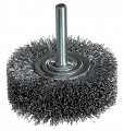 Rotary Brush 20mm