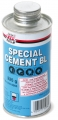 Special Cement BL 225g