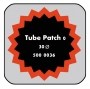 Tube Patch Group Picture