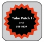 Tube Patch F1