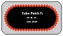 Tube Patch F2
